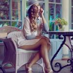 Joanna_Kustra_Dec2014_15