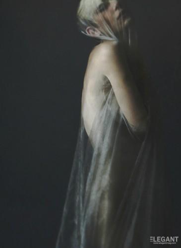 JosephineCardin_21