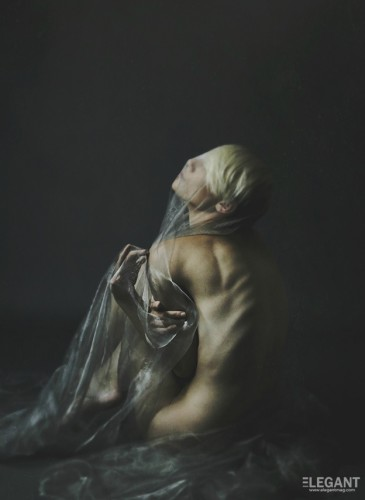 JosephineCardin_31