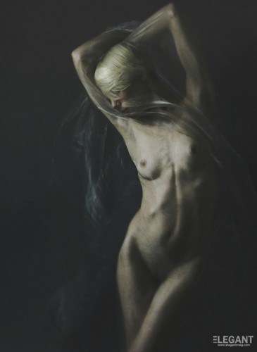 JosephineCardin_41