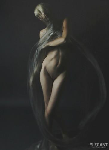 JosephineCardin_71