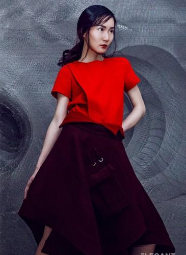 Dalong_YangApril2015_5