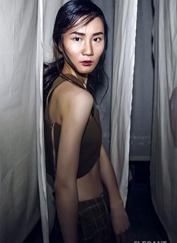 Dalong_YangApril2015_8