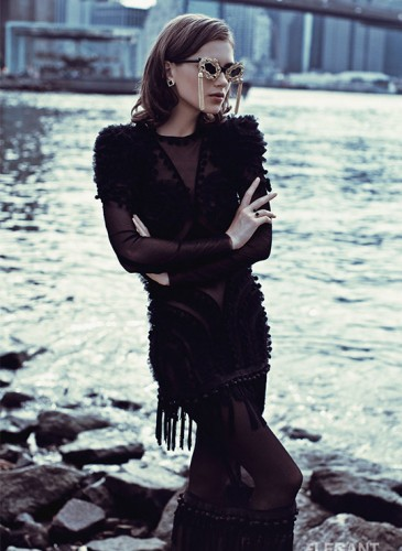 Ekaterina_Belinskaya-_Aug2015_2