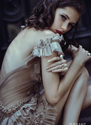 Ekaterina_Belinskaya-_Aug2015_8