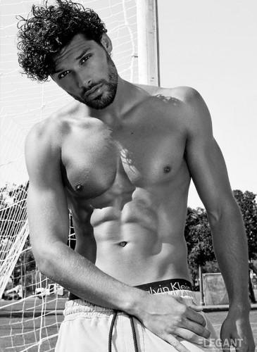 Esdras_Santiago_Mar2015_4