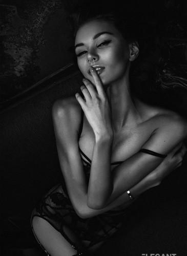 Janna_Kuzkoicing_Jul2015_3