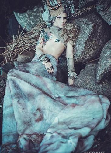 Raisa_Kanareva_Decink2015_10