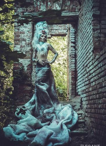 Raisa_Kanareva_Decink2015_12