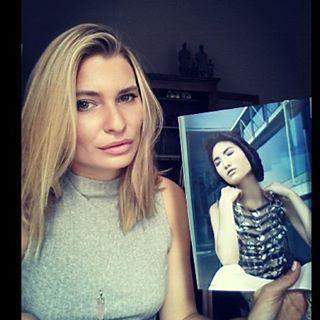@stella_lavinia