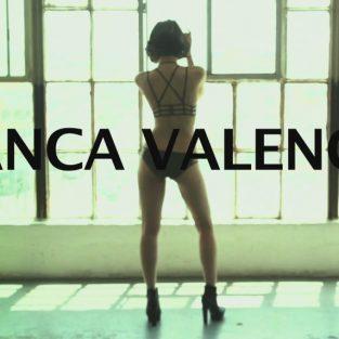Bianca x Elegant Magazine
