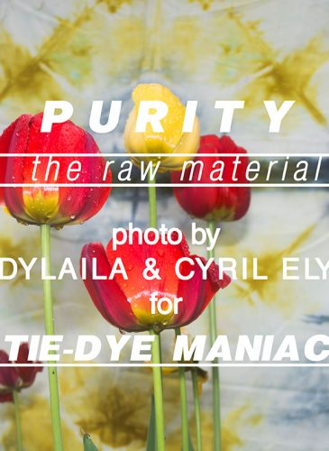Cyril-Ely_June2016_1