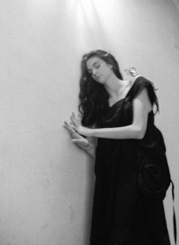 Maria_Grazia_Sept2016_4