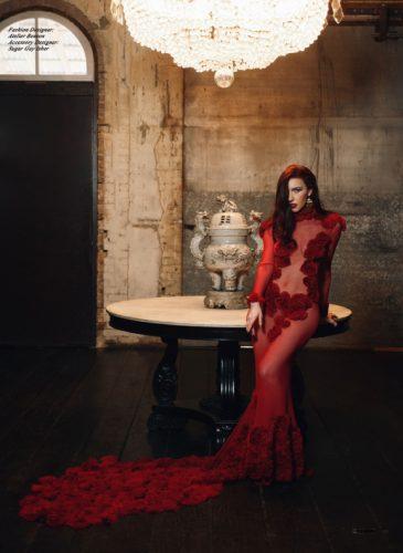 Candice Ghai chrysta belle6